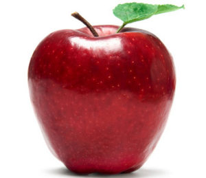 pomme-apple