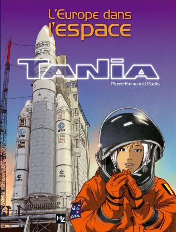 tania_europe_integral