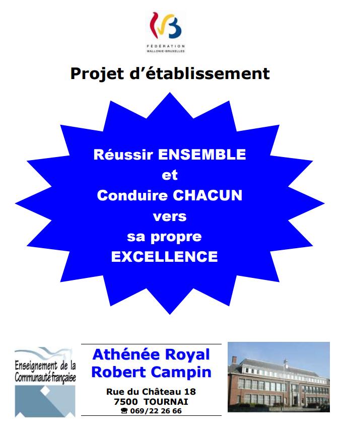 projet_eta