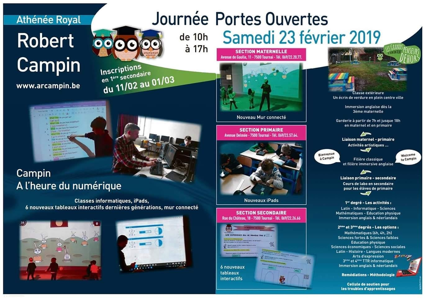 portesouvertes19