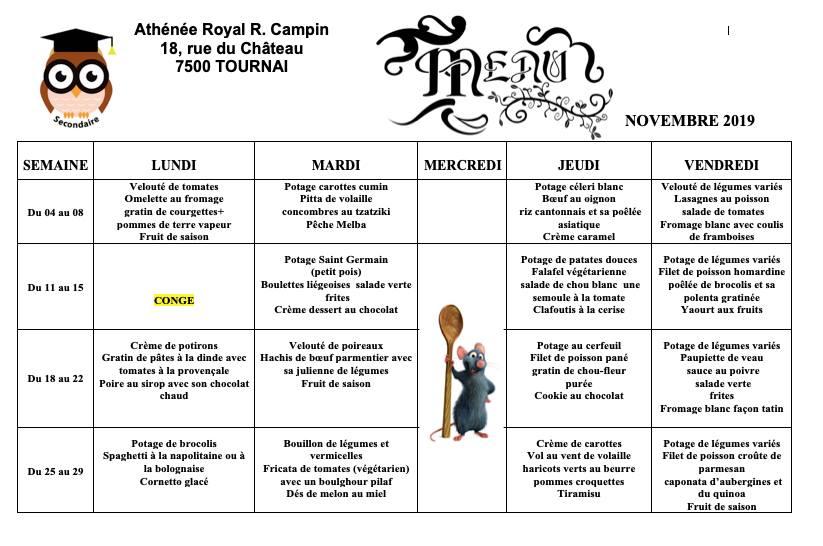 menu_novembre19