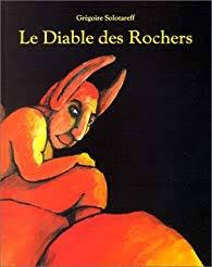 diable_des_rochers