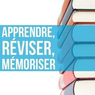 logo-apprendre-reviser-memoriser