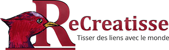 recreatisse_logo