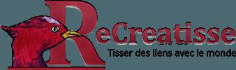 recreatisse_logo