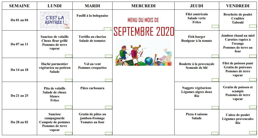 menu_sept_2020