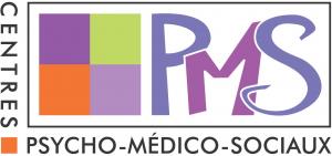 logoPMS