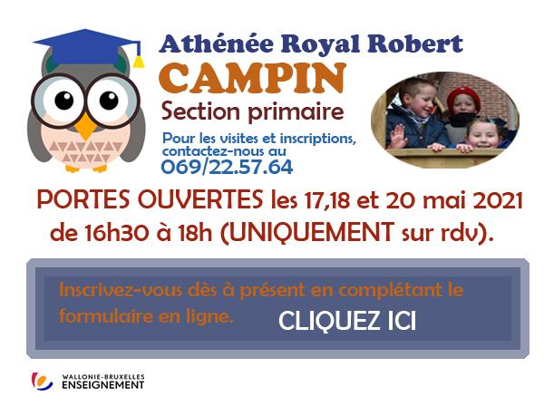 annonce_site_portesouvertes2021